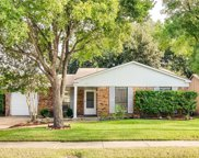 6917 Sunflower Circle N, Fort Worth image