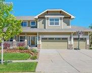 5750 Cisco Drive, Colorado Springs image