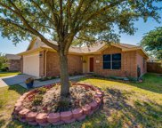 4608 Valleyview Drive, Mansfield image