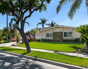 16755 Oleander Circle, Fountain Valley image