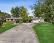 N6261 Clearview Dr, Fredonia image