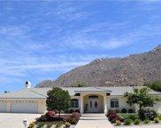 21140     Penunuri Place, Moreno Valley image
