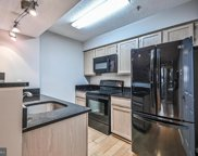 1504 Lincoln   Way Unit #104, Mclean image