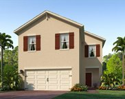 2380 Timber Forest Drive, West Palm Beach image