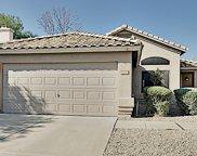 6910 W Via Del Sol Drive, Glendale image