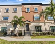 3421 W Horatio Street Unit 111, Tampa image