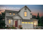527 Yeager St, Fort Collins image