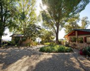 9614 Sulphur Mountain Road, Ojai image