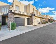 2241 E Pinchot Avenue Unit #F17, Phoenix image
