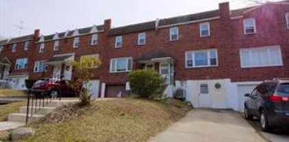 3916 Powell Rd, Brookhaven