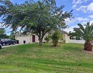 691 Black Horse Street, Palm Bay image