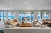 300 S Ocean Boulevard Unit #Phc, Palm Beach image