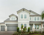 3948 Grassland Loop, Lake Mary image