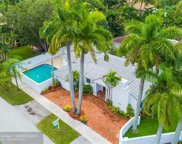 1700 NE 4th Ct, Fort Lauderdale image