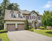 3309 Dondis Creek Dr, Triangle image