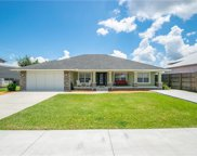 28 Turtle Lane, Haines City image