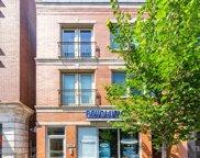 1436 W Fullerton Avenue Unit #A, Chicago image