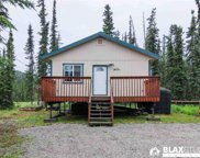 2475 Maria Street, Fairbanks image