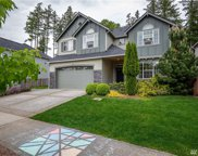 4218 GoldCrest Dr NW, Olympia image