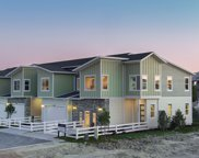 1138 W Starry Night Dr Unit 226, Bluffdale image