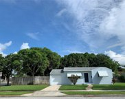 375 S Lytle St, West Palm Beach image