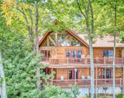 382 Walela  Trail, Maggie Valley image