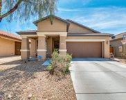 9941 W Gross Avenue, Tolleson image