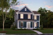 6611 Sterling Way, Ruther Glen image