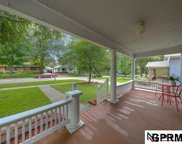 6728 Orchard Street, Lincoln image