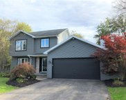 46 W Forest  Drive, Chili-262200 image