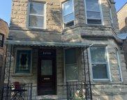 2252 W Leland Avenue, Chicago image