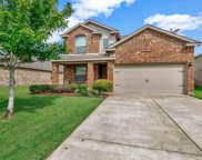 2805 Thistlewood Drive, Seagoville image