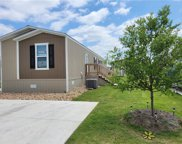 14201 Ruby Rose Path, Pflugerville image