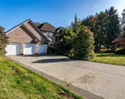 4042 Verdon Way, Abbotsford image