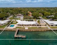 9767 Ne 13th Ave, Miami Shores image