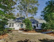 6241 Towles Road, Wilmington image