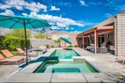 1070     Azure Court, Palm Springs image