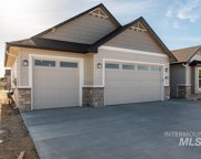 2972 N Zion Park Ave, Meridian image