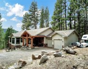 9753 Moore Drive, Smiths Ferry image