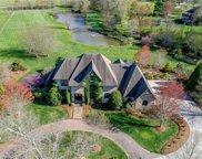 415 Brush Creek  Road, Fairview image