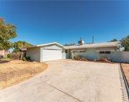 38292     Hendon Drive, Palmdale image