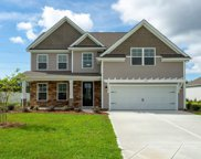 94 Grace Bay Ct., Pawleys Island image