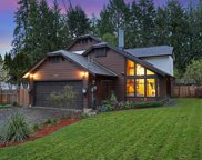 2452 Mabley  Rd, Courtenay image