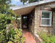 1751 Pasadena Drive, Dunedin image