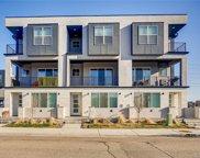 7831 W 51st Avenue Unit B, Arvada image
