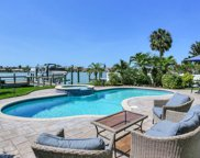 17049 Dolphin Drive, North Redington Beach image