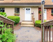 11 King Arthur  Drive Unit 3J, East Lyme image