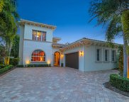 11308 Caladium Lane, Palm Beach Gardens image