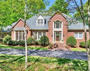 403 Cascade Drive, High Point image