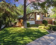 10784 N 102nd Place, Scottsdale image